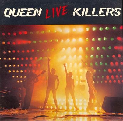 live_killers_R.jpg