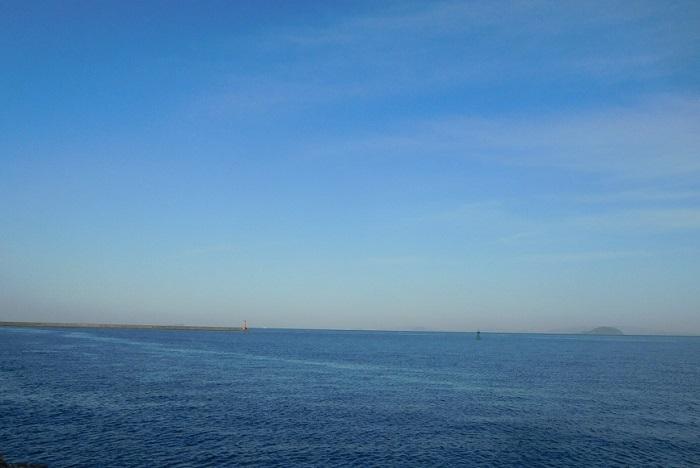 朝釣り3004