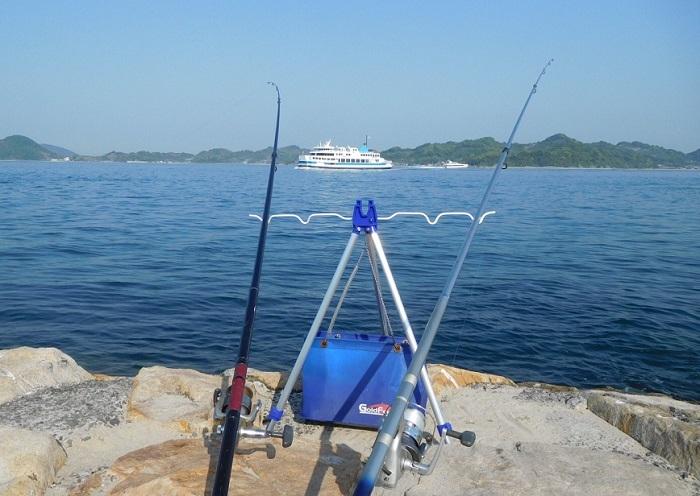釣り日和3004 (4)