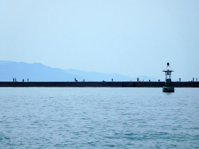 釣り人たち3005