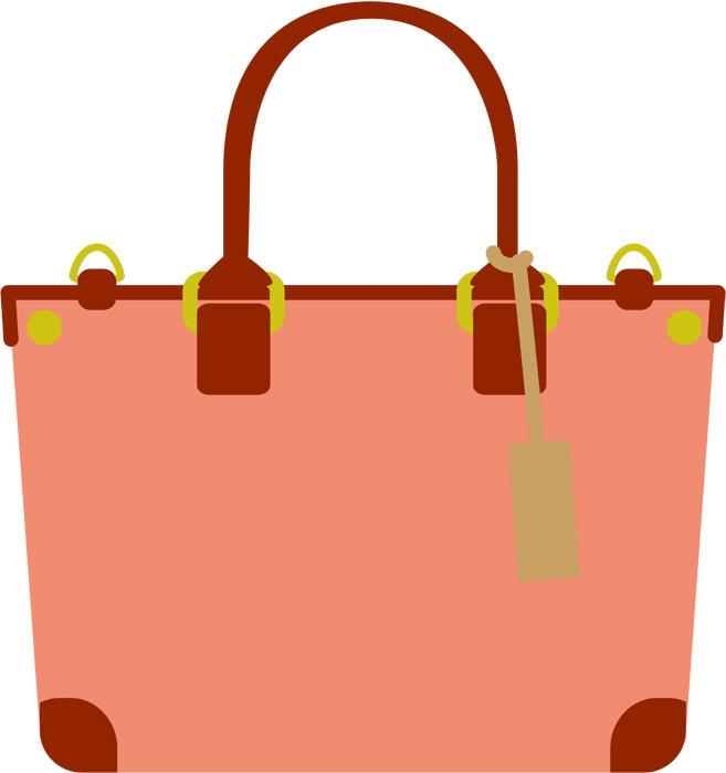 bag_pink.jpg