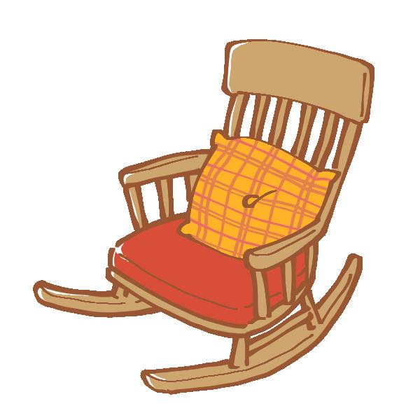 rockingchair.png
