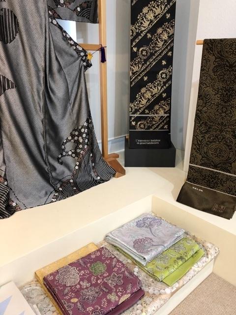 kimono nagai 1