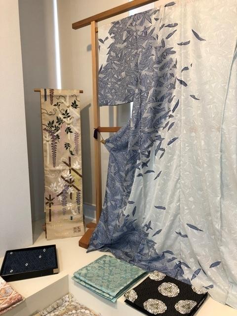 kimono nagai 2