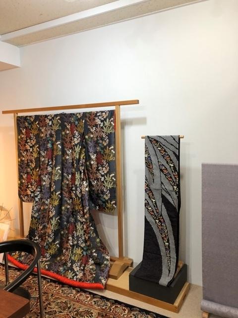 kimono nagai 4