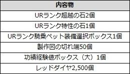 20180427lp02a.jpg