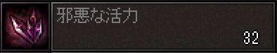 WS000238.jpg
