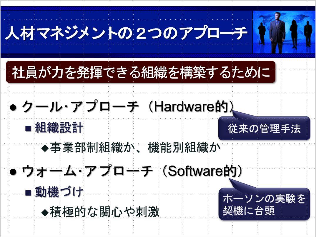 MBA_改3