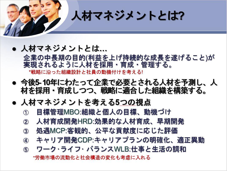 MBA_org2.jpg