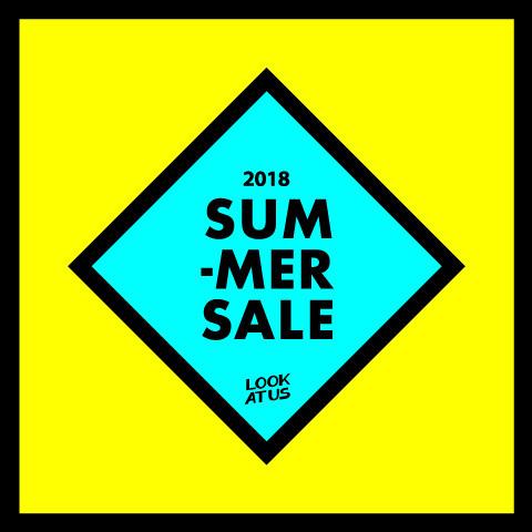 2018_summer_sale_480.jpg