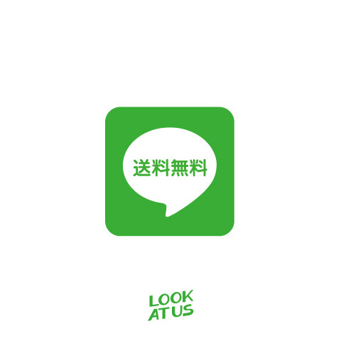 2018ss_free_shipping_480_1.jpg