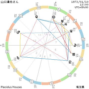 20180427080517f7d.png