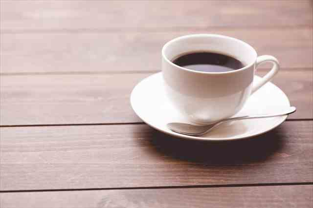 coffee20160715165504_TP_V_R.jpg