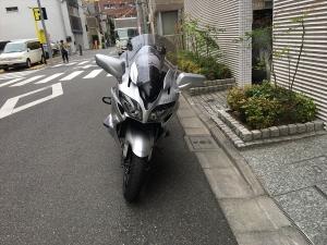 IMG_5329_R.jpg