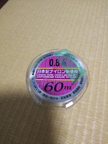 DSC_1070.jpg