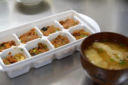 冷凍味噌汁4