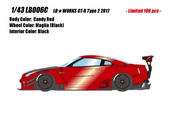 lb006c.jpg