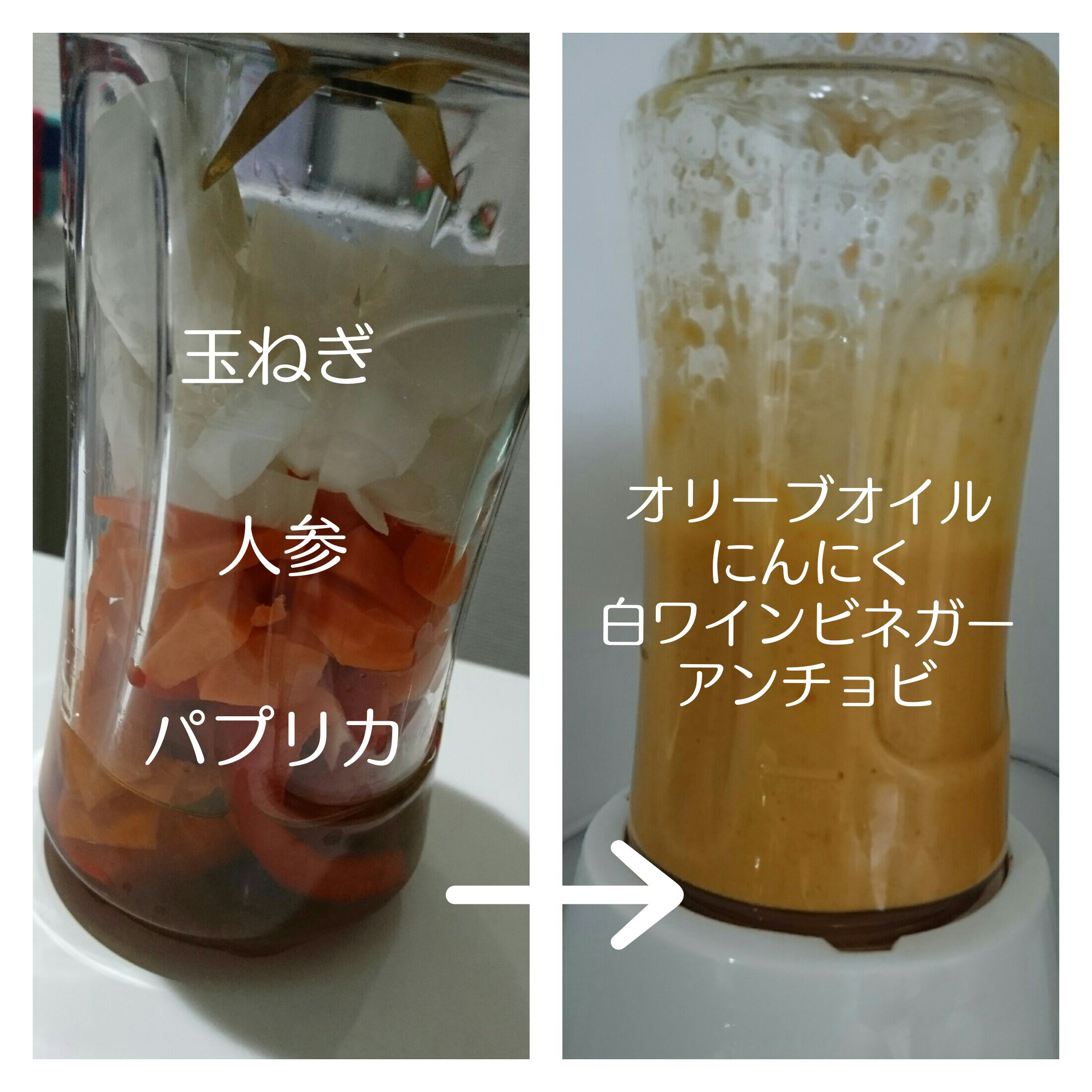 moblog_0fa4b1ec.jpg