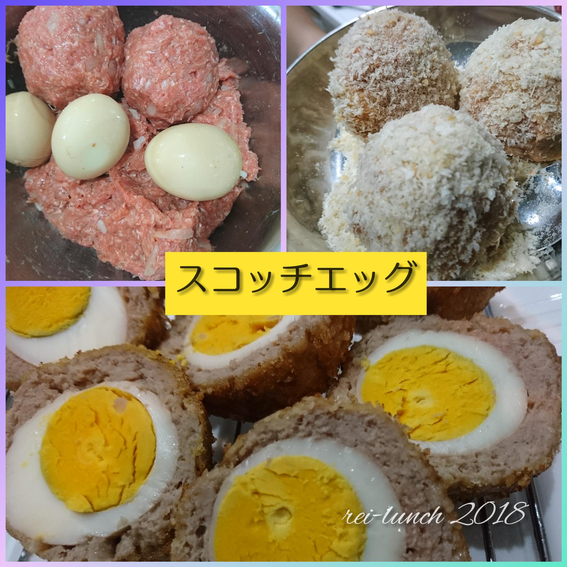 moblog_7d6b911d.jpg