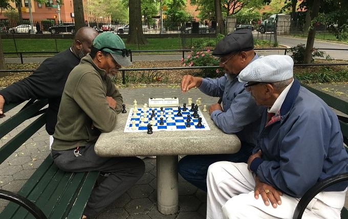 chess_20170609_2.jpg