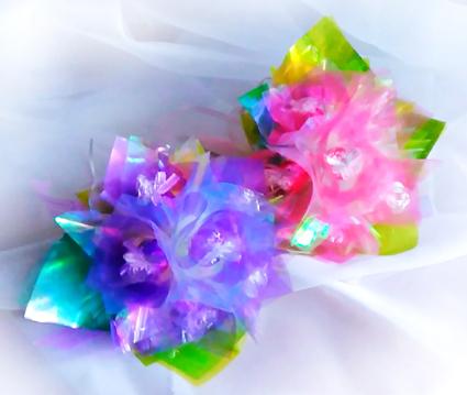紫陽花1s
