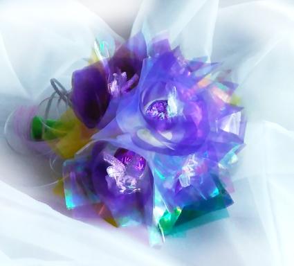紫陽花2s