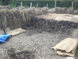 180430NO3堆肥