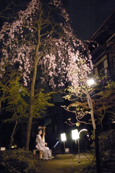安田邸2009