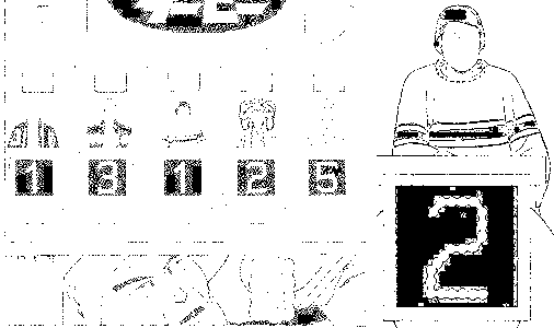 9fc1509c52aab4e42b7a041562df8fdd.png