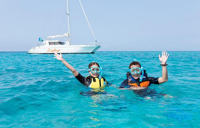 diving-img02.jpg