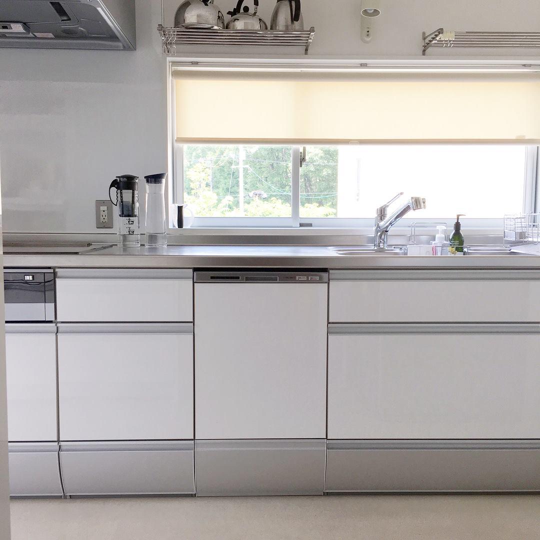 10years_kitchen②