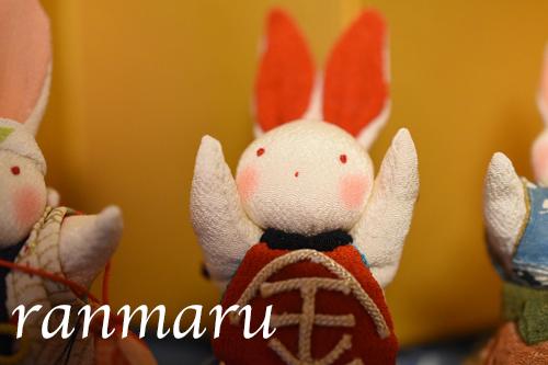 まるちゃん2018041203