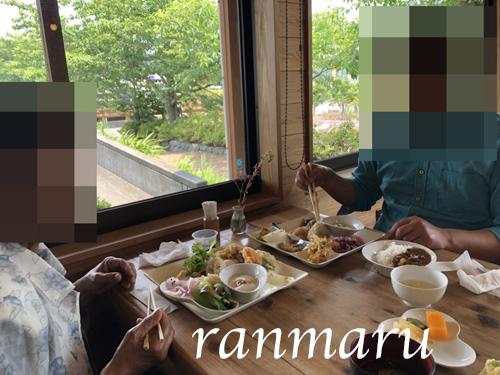 まるちゃん2018061204