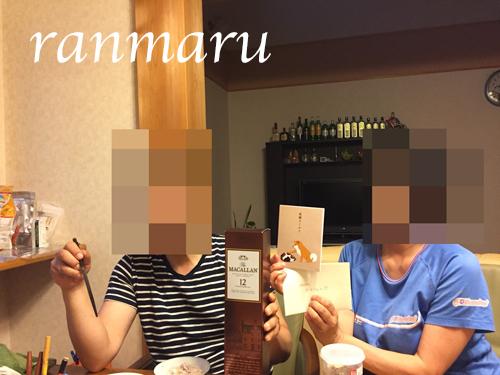 まるちゃん2018061802