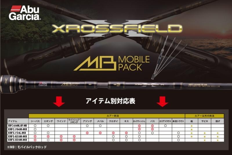web_XROSSFIELD_MB-01.jpg