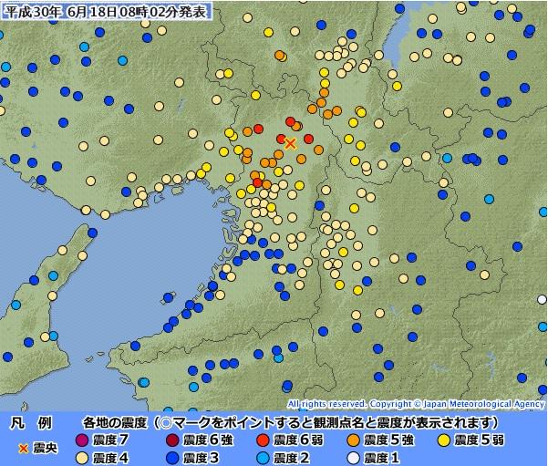 2018/06/18地震01