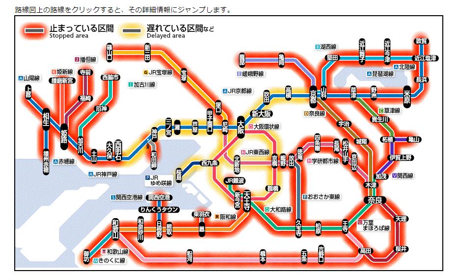 JR路線図01