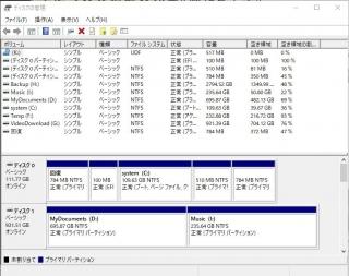 PC2SSD.jpg