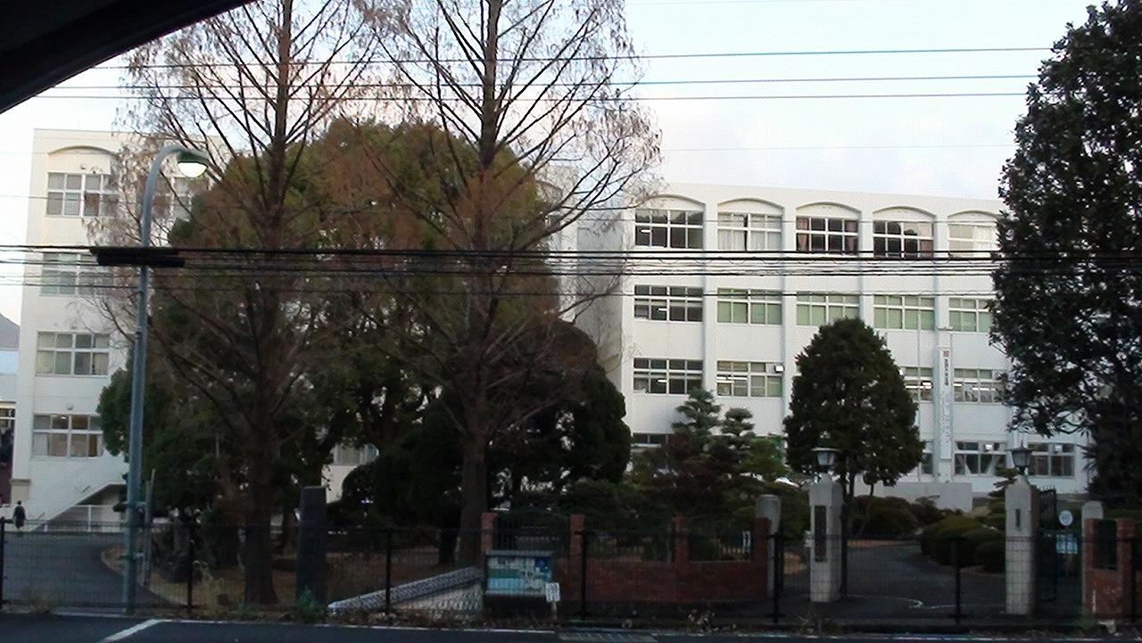 20100102-233051-0.jpg