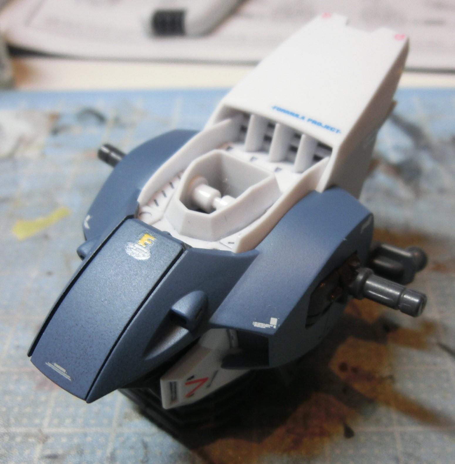 CIMG5080.jpg