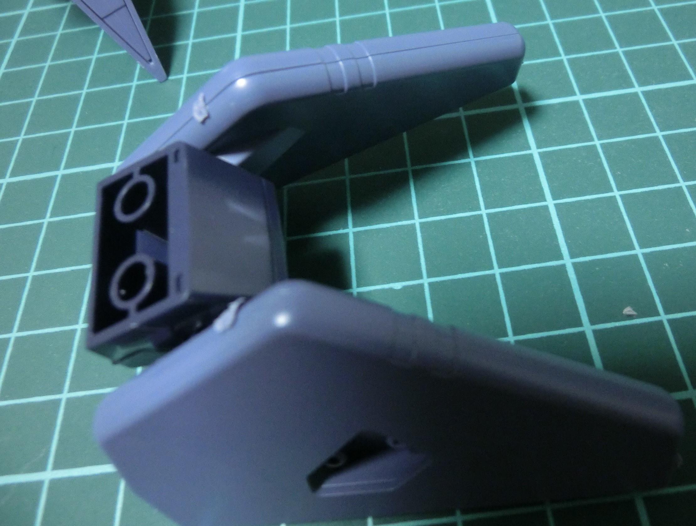 CIMG5254.jpg