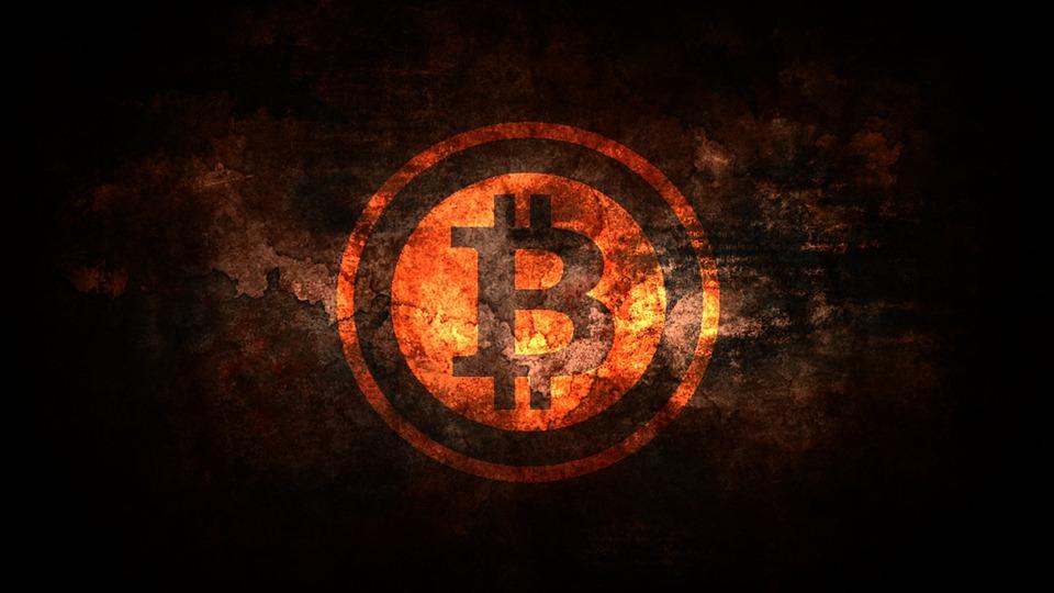 bitcoin-1813505_960_720.jpg