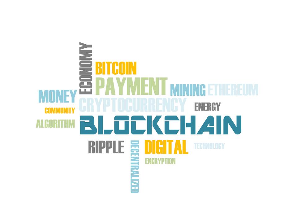 blockchain-3206918_960_720.png