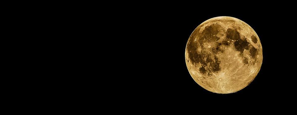 full-moon-415501_960_720.jpg