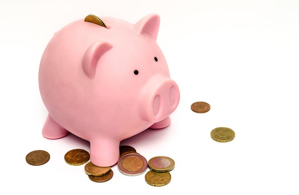 piggy-bank-970340_960_720.jpg