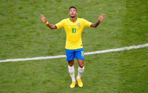 ベルギー ブラジル 決勝戦に関する画像-01