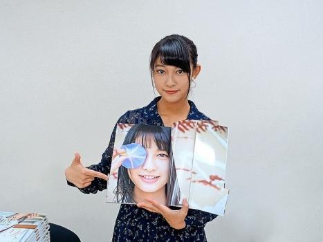 国民的美少女 玉田志織 握手会に関する画像-01