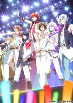 i7_anime_KEY_WEB_fixw_234.jpg