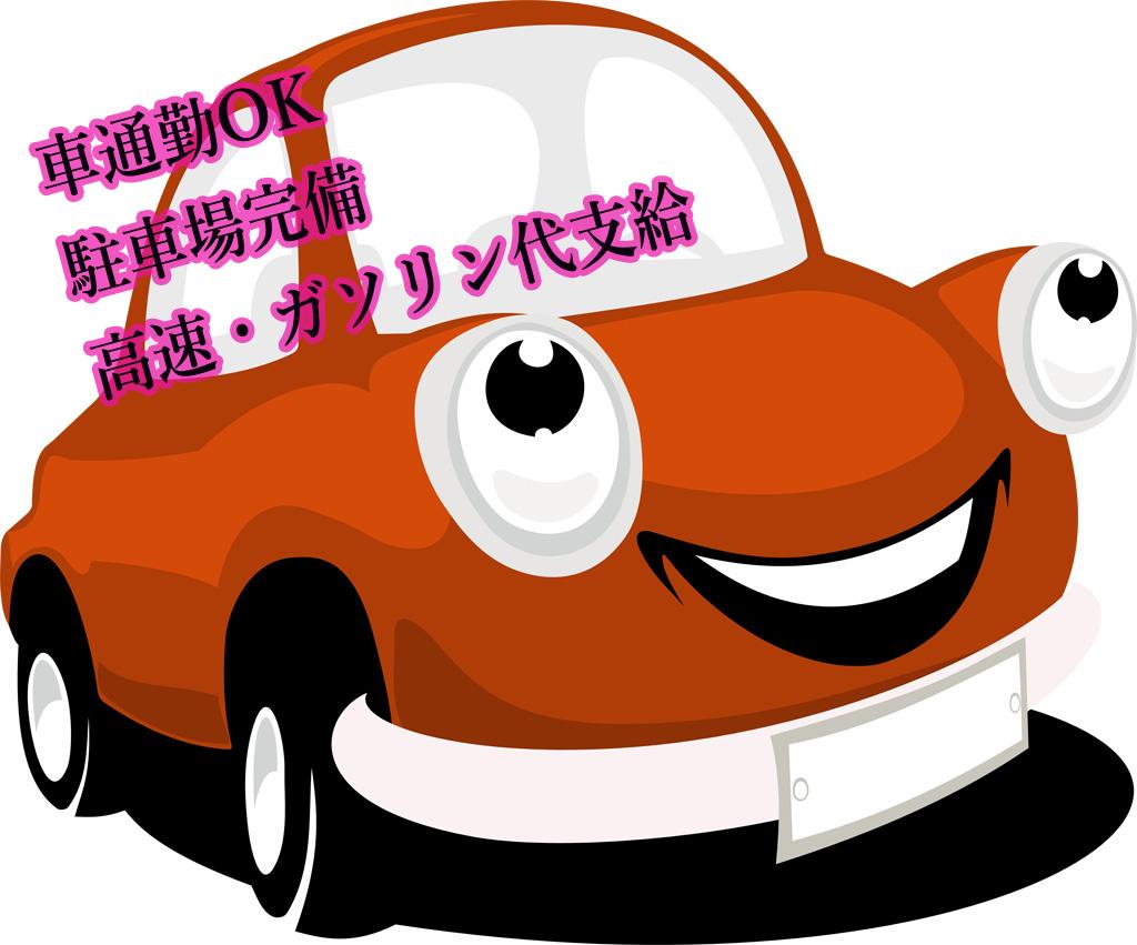lgi01a201311071900.jpg