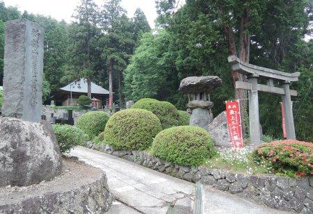 mogami33-07-2.jpg